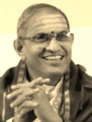 Chaganti_Koteswara_Rao