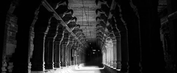 cropped-hindu-temple14.jpeg