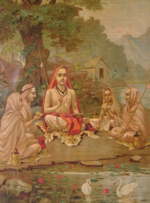 Raja_Ravi_Varma_Sankaracharya