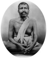 RamakrishnaParamahamsa