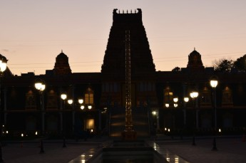 Temple_nightview