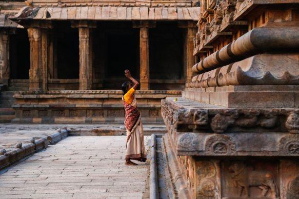 adult-ancient-architecture-922131