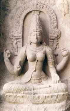 Bhakthi & Dharma – Sanatana Dhara
