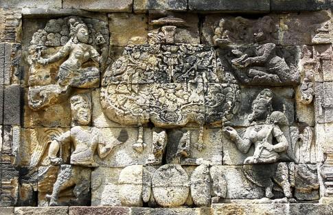 Kalpataru,_Kinnara-Kinnari,_Apsara-Devata,_Pawon_Temple
