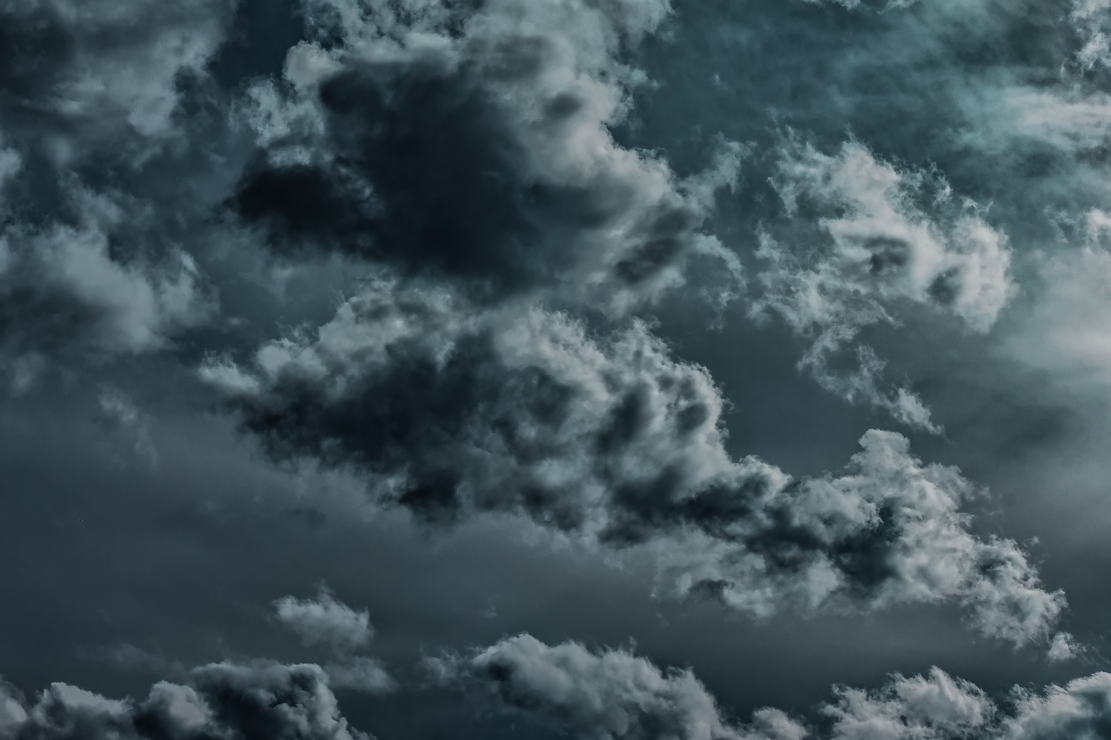 clouds-cloudscape-cloudy-1019991