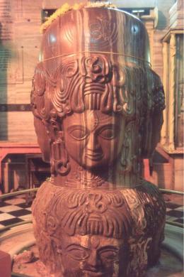 Pashupatinath_Mandsaur