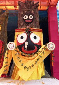 Jagannath_Bhubaneswar