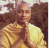 Swami_Venkatesananda